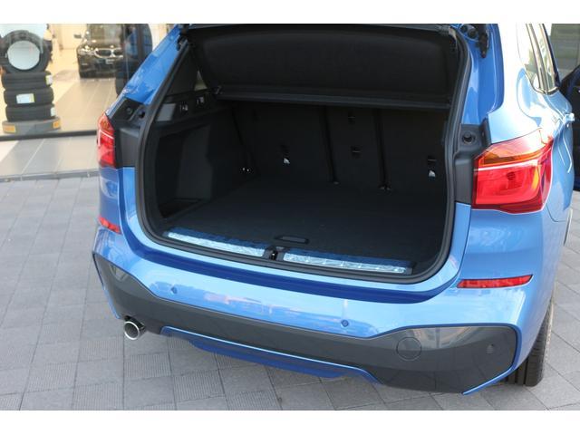 xDrive 18d Mスポーツ ヘッドアップディスプレイ(17枚目)