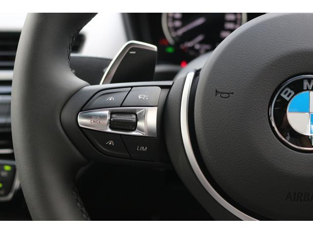 xDrive 18d Mスポーツ ヘッドアップディスプレイ(22枚目)