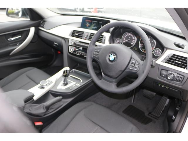 「BMW」「BMW」「ステーションワゴン」「茨城県」の中古車4
