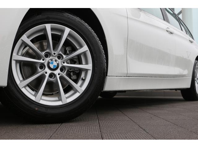 「BMW」「BMW」「ステーションワゴン」「茨城県」の中古車8