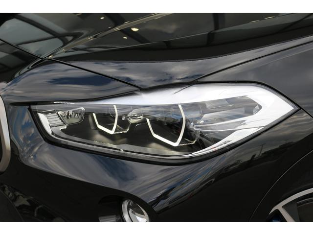 「BMW」「BMW X2」「SUV・クロカン」「茨城県」の中古車7