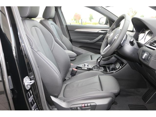 「BMW」「BMW X2」「SUV・クロカン」「茨城県」の中古車23