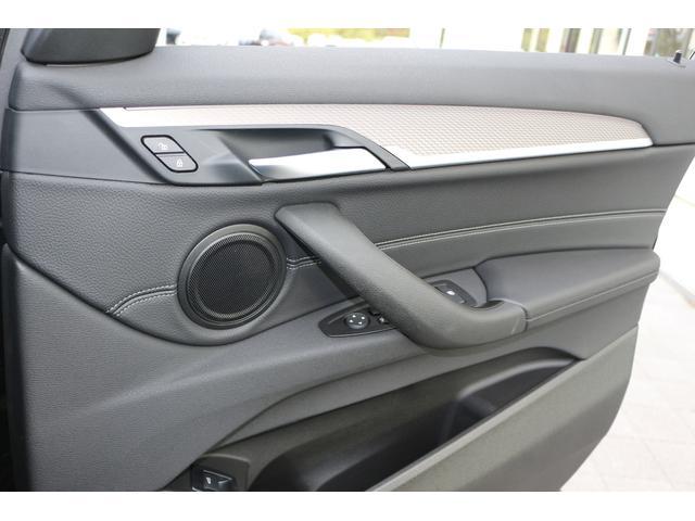 「BMW」「BMW X2」「SUV・クロカン」「茨城県」の中古車24