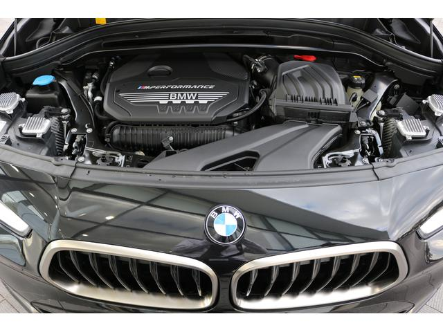 「BMW」「BMW X2」「SUV・クロカン」「茨城県」の中古車34