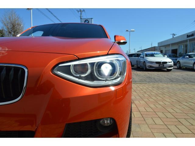 「BMW」「BMW」「コンパクトカー」「茨城県」の中古車13