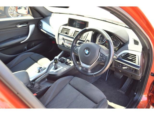 「BMW」「BMW」「コンパクトカー」「茨城県」の中古車18