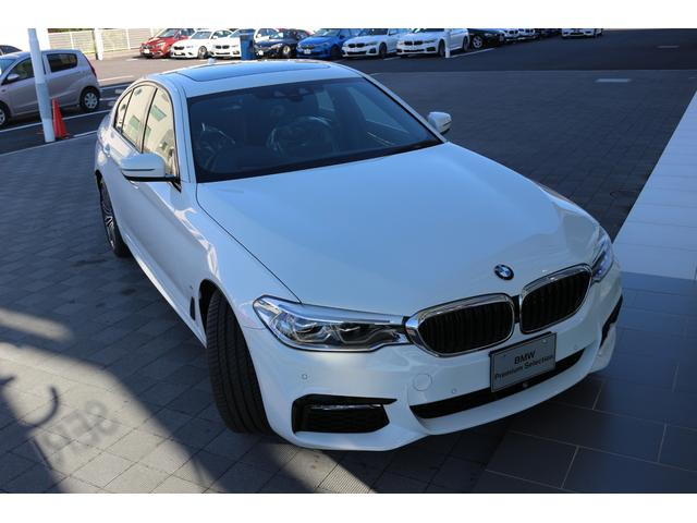 「BMW」「BMW」「セダン」「茨城県」の中古車18