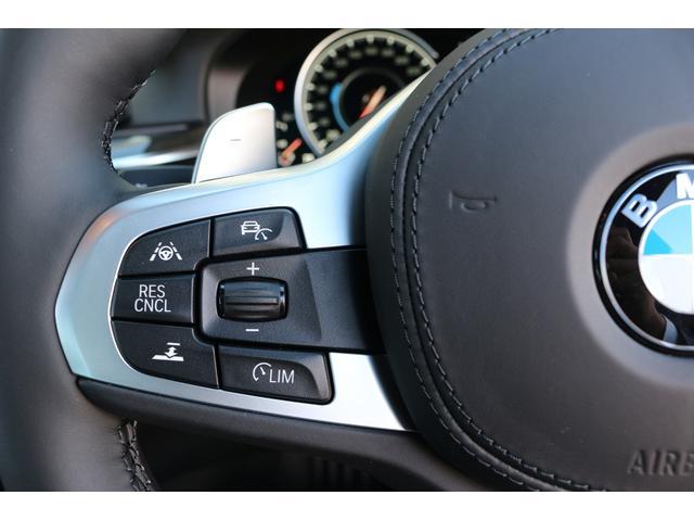「BMW」「BMW」「セダン」「茨城県」の中古車19