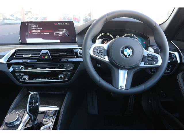 「BMW」「BMW」「セダン」「茨城県」の中古車35