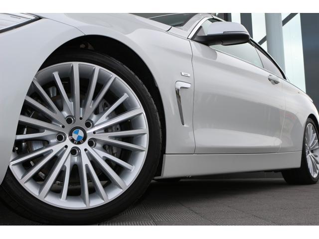 「BMW」「BMW」「オープンカー」「茨城県」の中古車7