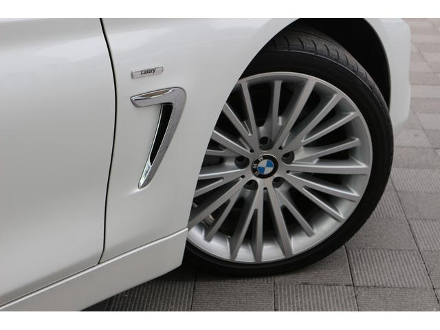 「BMW」「BMW」「オープンカー」「茨城県」の中古車8