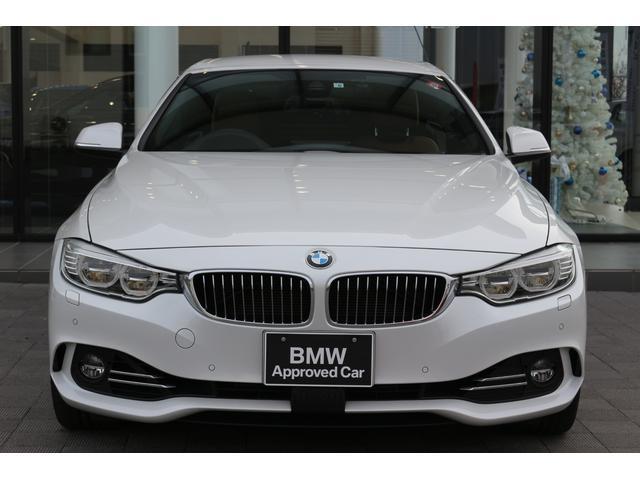 「BMW」「BMW」「オープンカー」「茨城県」の中古車10