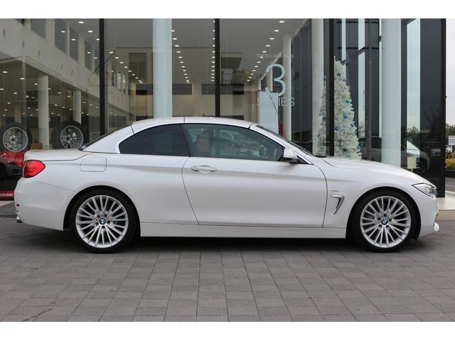 「BMW」「BMW」「オープンカー」「茨城県」の中古車11