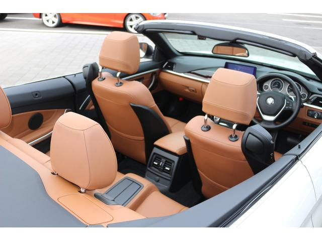 「BMW」「BMW」「オープンカー」「茨城県」の中古車13