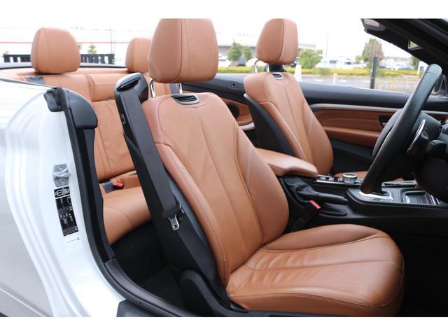 「BMW」「BMW」「オープンカー」「茨城県」の中古車24