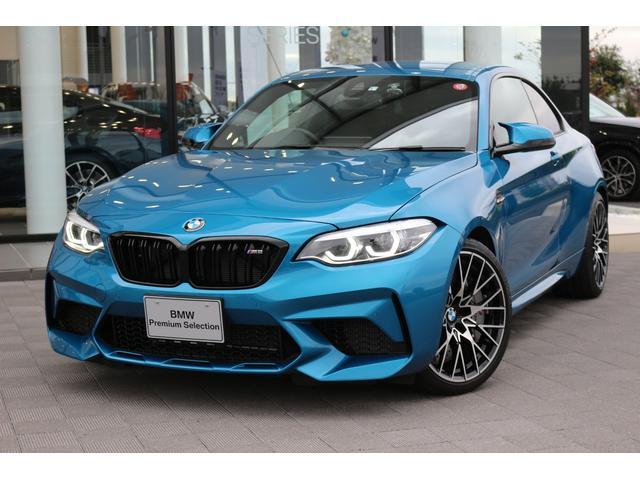 「BMW」「BMW M2」「クーペ」「茨城県」の中古車5