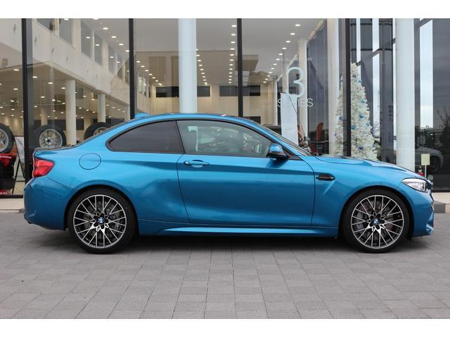 「BMW」「BMW M2」「クーペ」「茨城県」の中古車11