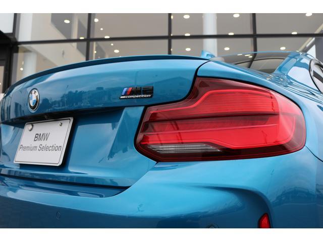 「BMW」「BMW M2」「クーペ」「茨城県」の中古車13