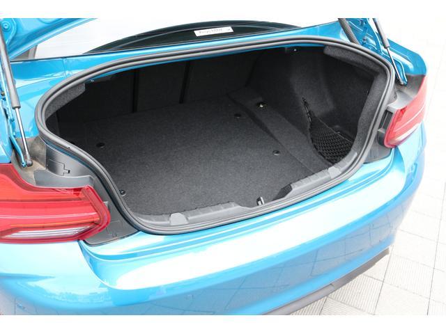 「BMW」「BMW M2」「クーペ」「茨城県」の中古車14