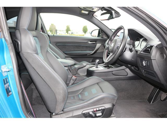 「BMW」「BMW M2」「クーペ」「茨城県」の中古車22