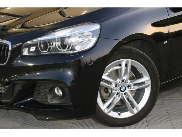「BMW」「BMW」「コンパクトカー」「茨城県」の中古車6