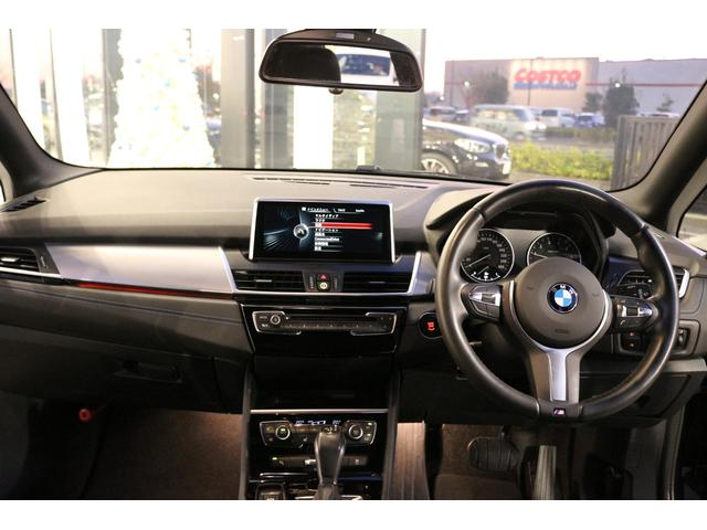 「BMW」「BMW」「コンパクトカー」「茨城県」の中古車28