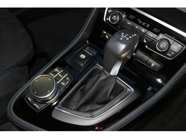 「BMW」「BMW」「コンパクトカー」「茨城県」の中古車32