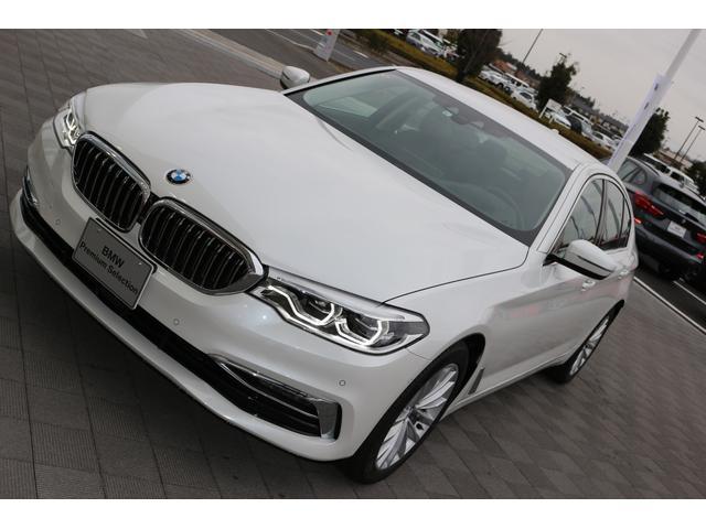 「BMW」「BMW」「セダン」「茨城県」の中古車16