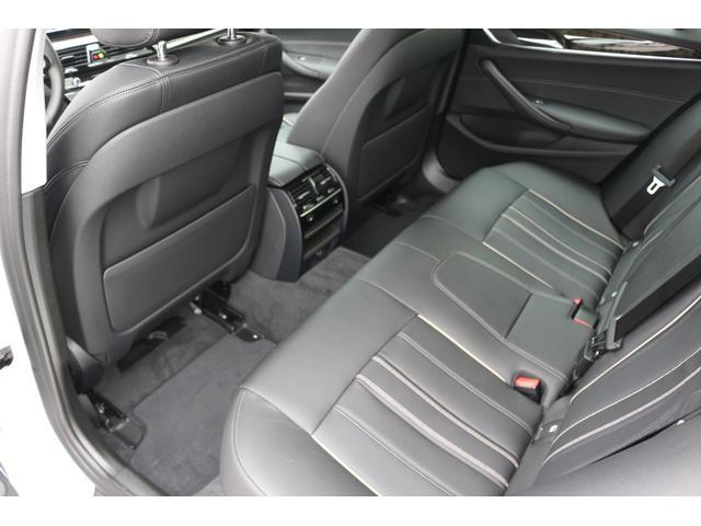 「BMW」「BMW」「セダン」「茨城県」の中古車23