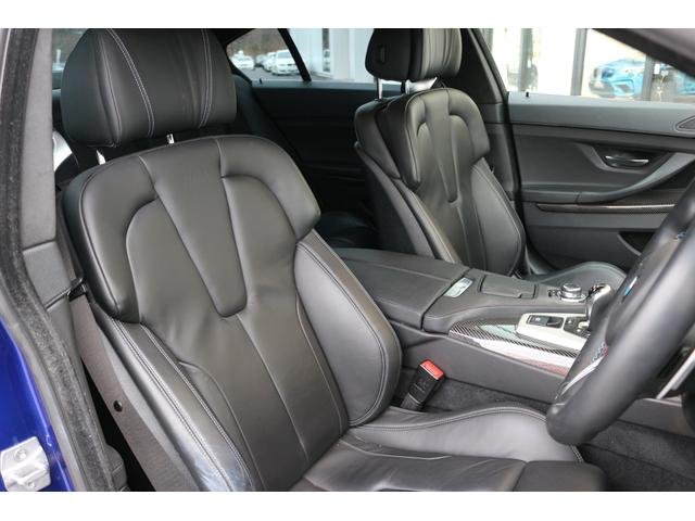 「BMW」「BMW M6」「セダン」「茨城県」の中古車5