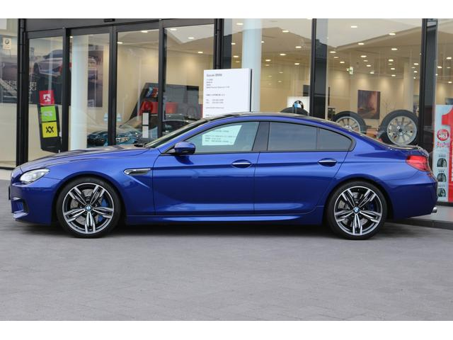 「BMW」「BMW M6」「セダン」「茨城県」の中古車9
