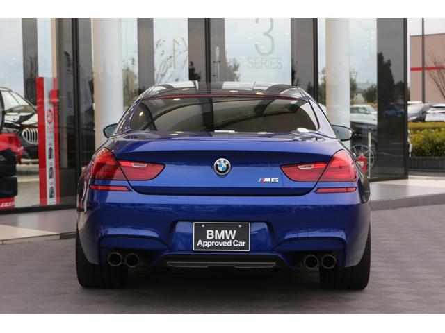 「BMW」「BMW M6」「セダン」「茨城県」の中古車12