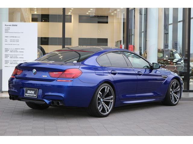 「BMW」「BMW M6」「セダン」「茨城県」の中古車13