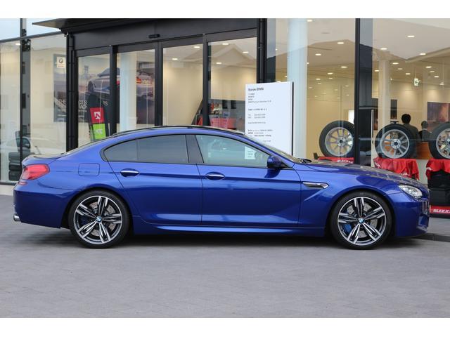 「BMW」「BMW M6」「セダン」「茨城県」の中古車14