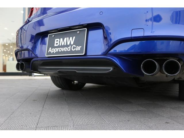 「BMW」「BMW M6」「セダン」「茨城県」の中古車16