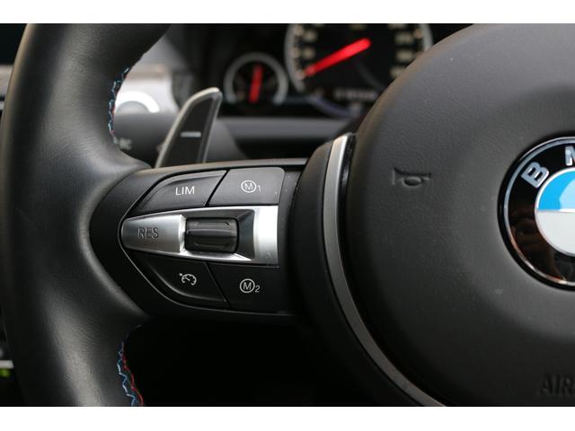 「BMW」「BMW M6」「セダン」「茨城県」の中古車17