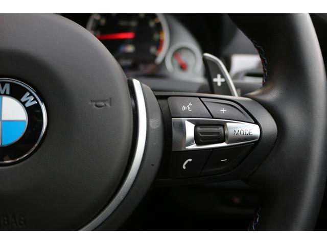 「BMW」「BMW M6」「セダン」「茨城県」の中古車18