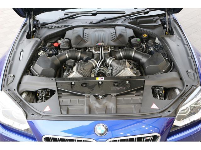 「BMW」「BMW M6」「セダン」「茨城県」の中古車22