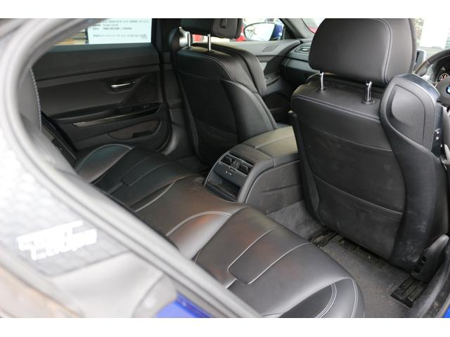 「BMW」「BMW M6」「セダン」「茨城県」の中古車24