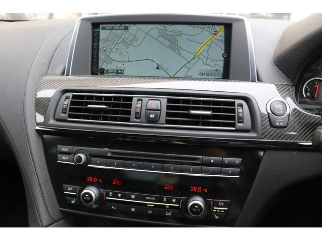 「BMW」「BMW M6」「セダン」「茨城県」の中古車26