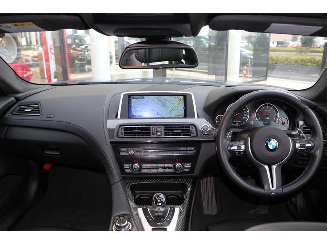 「BMW」「BMW M6」「セダン」「茨城県」の中古車28