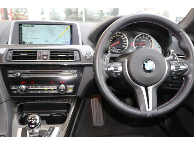 「BMW」「BMW M6」「セダン」「茨城県」の中古車29