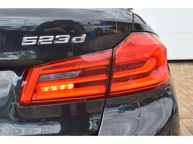 「BMW」「BMW」「セダン」「茨城県」の中古車9