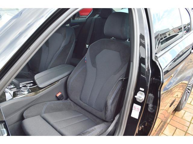「BMW」「BMW」「セダン」「茨城県」の中古車29
