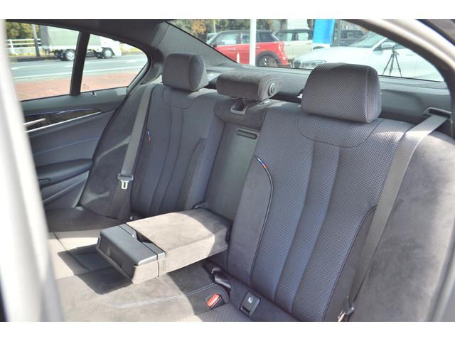 「BMW」「BMW」「セダン」「茨城県」の中古車33