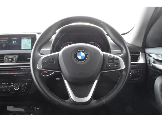 「BMW」「BMW X1」「SUV・クロカン」「茨城県」の中古車24