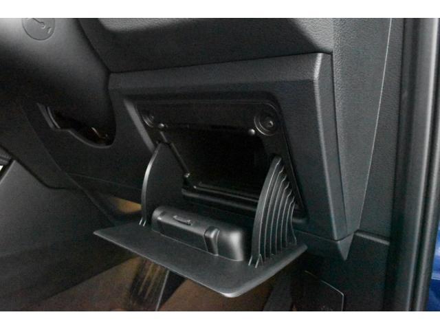 「BMW」「BMW X1」「SUV・クロカン」「茨城県」の中古車30