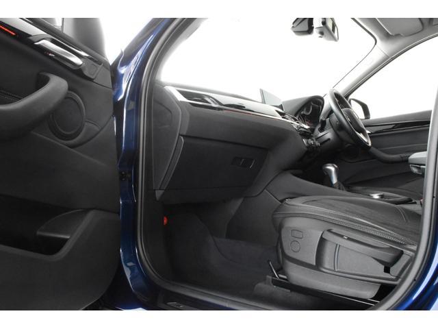 「BMW」「BMW X1」「SUV・クロカン」「茨城県」の中古車31