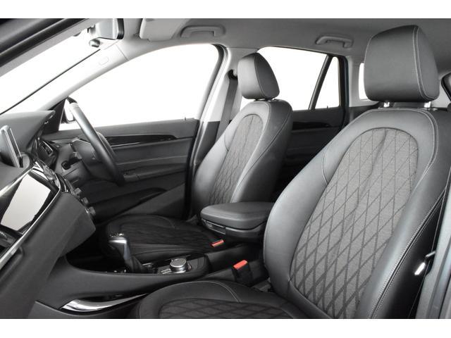「BMW」「BMW X1」「SUV・クロカン」「茨城県」の中古車33
