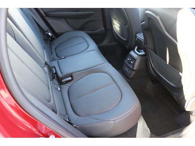 「BMW」「BMW」「コンパクトカー」「茨城県」の中古車21